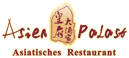 Asien Palst China Restaurant